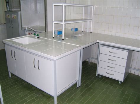 laboratory work benches alepet d o o laboratory work benches cabinets chairs