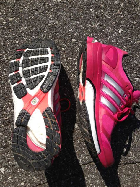 boost running shoes review adidas adistar boost review running shoes guru