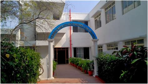 Amjad Ali Khan Mba College Fee Structure top mba colleges in hyderabad
