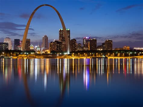 St L by St Louis Resilience Challenge 100 Resilient Cities