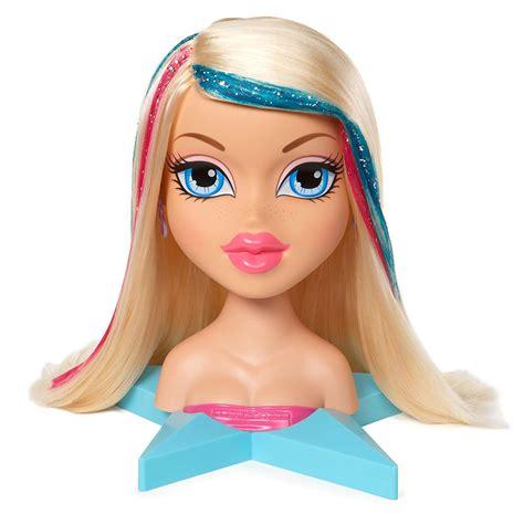 hair and makeup doll head toy hair and makeup doll head toy mugeek vidalondon