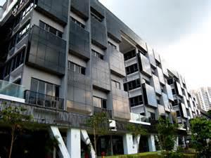 Modern Best Singapore Condo Place Fresh Best Condo Singapore 11995
