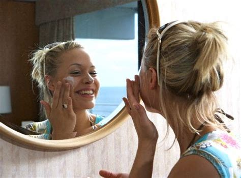 Top Tips On Looking Sans The Sleazy by Tips On How To Look Without Makeup Fresh Summer