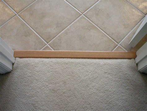 carpet ceramic tile transition transition between hardwood and carpet tile hardwoods