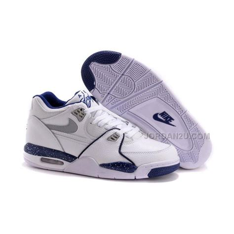 nike flight basketball shoes nike air flight 89 basketball shoes 223 price 73 00
