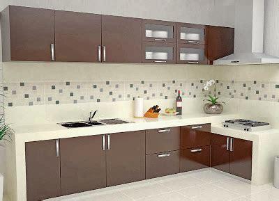 Gambar Dan Lemari Dapur contoh gambar lemari gantung dapur minimalis kamar minimalis