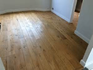 Hardwood Flooring Wide Plank Wide Plank Oak Engineered Flooring 190mm Wood4floors