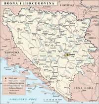 Pin Mapa Srbije Auto Tattoo On Pinterest