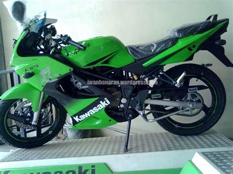 Piringan Belakang Rr New Original Kawasaki woro worooo 150rr facelift sudah ada didealer kawasaki juozgandoz news and
