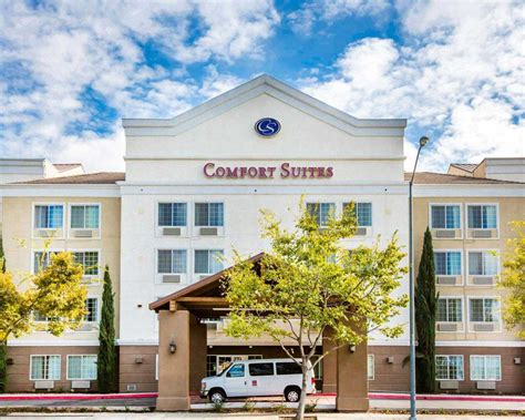 comfort suites clovis ca comfort suites clovis clovis ca jobs hospitality online