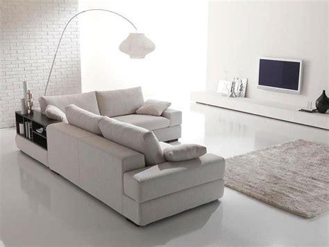 divano angolare con libreria oltre 25 fantastiche idee su divano su divano