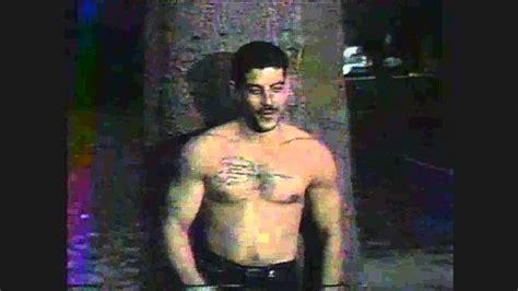 chacales y videos de mayates joe spanna tree climber trashy thug chacal mayate youtube