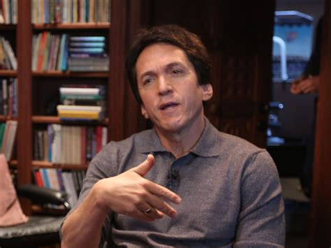 mitch albom on life charity and god cbs news mitch albom on life charity and god cbs news
