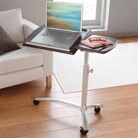 mobile laptop desks mobile laptop desk gift ideas for in