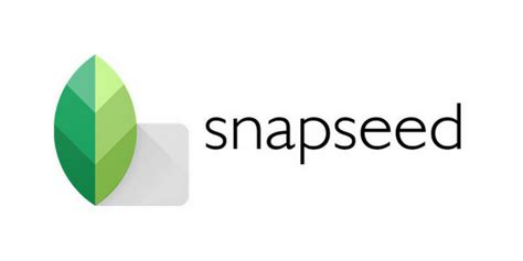 snapseed apk snapseed version 2 18 comes with new exciting features apk