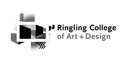 ringling college of art design ringling college of art ringling college logos ringling college of art design