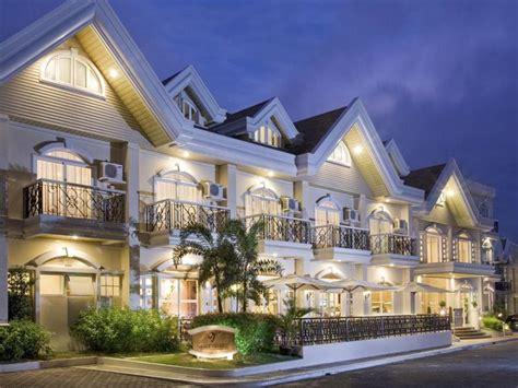 agoda venice best price on hotel venezia in legazpi reviews