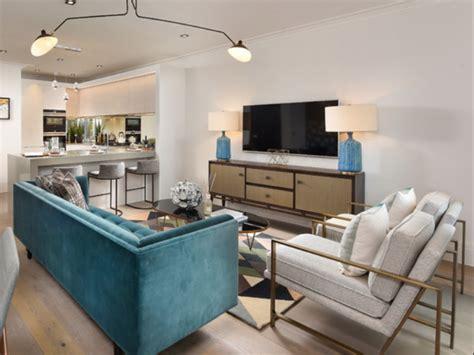 interior design services     cost design