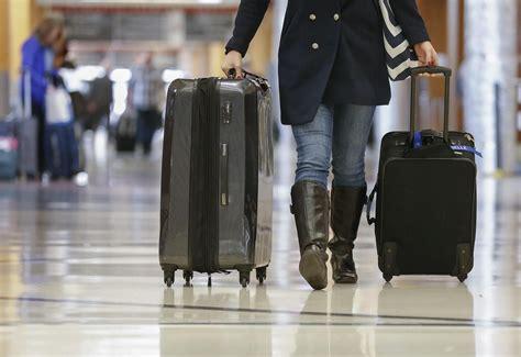 ingresso stranieri in italia il visto di ingresso