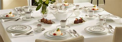 How To Arrange The Cutlery On The Dining Table Cutlery Arrangement On Dining Table