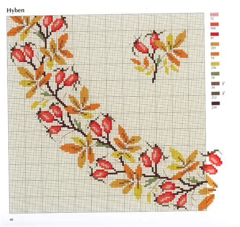teppich domäne вышивка крестиком для дома запись пользователя марина в