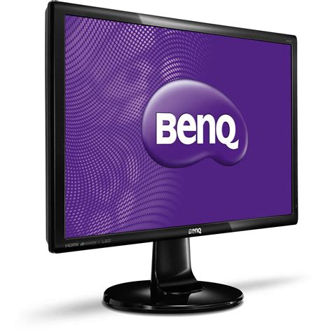 Widescreen Display Now Available On A Near You by Benq Gw2265hm 21 5 Quot Widescreen Led Backlit Lcd Gw2265hm B H