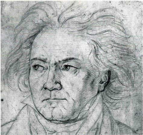 what type of is beethoven file beethoven 1818 jpg