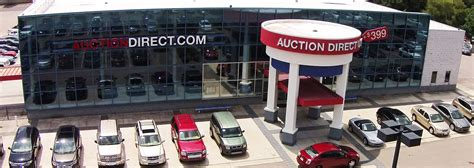 used used vehicle for sale jacksonville used car dealer