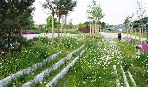 10 best ideas about landschaftsarchitekten auf - Landschaftsarchitektur Freising