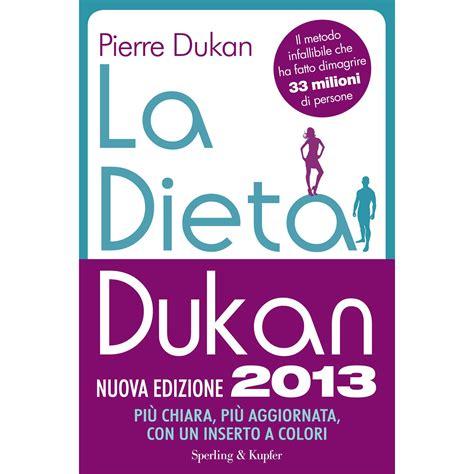 libro siguiente vitalidad libro la dieta dukan nuova edizione 2013