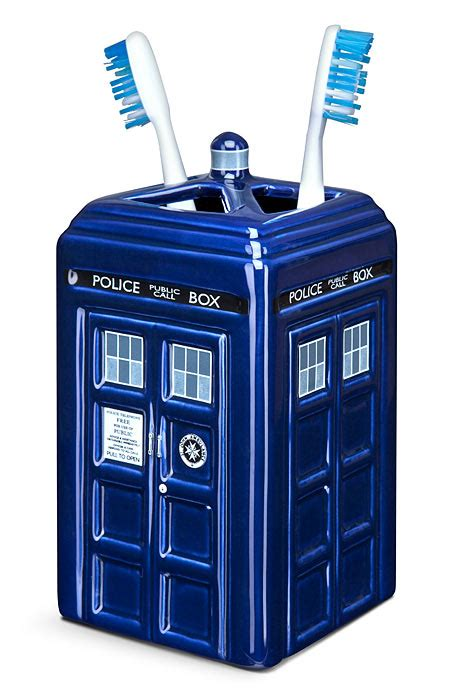 dr who bathroom accessories dr who bathroom accessories 28 images dr who tardis