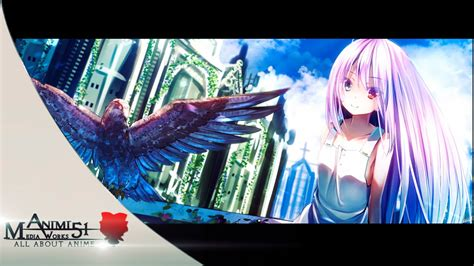 template after effects cs6 after effects cc cs6 anime intro template 4