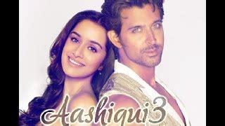 film india yg terbaik lagu india terbaik quot tum hi ho quot feat arabian firman herdiansyah
