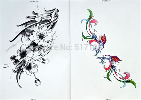 chinese tattoo creator 17 best ideas about chinese tattoos on pinterest