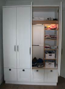 Wardrobe Bristol by Wardrobes Bristol Wardrobe And Alcove Company