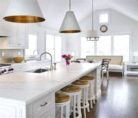 pendant lights for kitchen island bench pendant lights for kitchen island bench pendant light