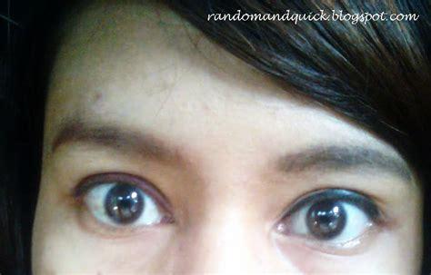 Eyeliner Pensil Sariayu pensil alis dan eyeliner wardah viva davis pixy ku