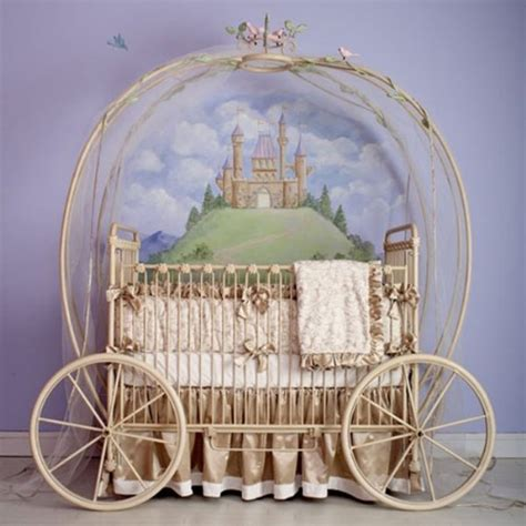Per Your Little One With Unique Baby Cribs Cool Baby Cribs