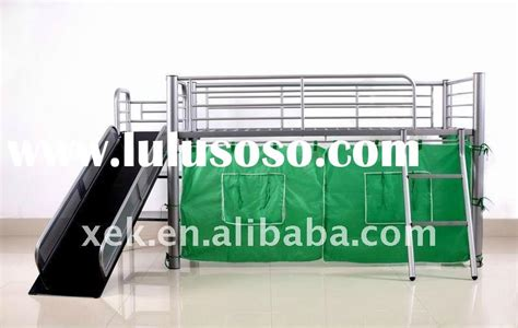 metal loft bed with slide kid loft bed with slide houses and appartments information portal