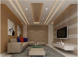 ceiling decorations for living room pin by jack on ideas for the house pinterest ceilings ceiling and living rooms