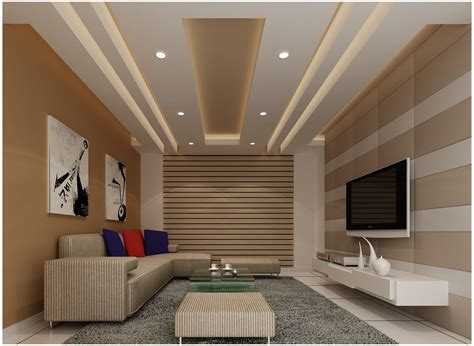 pop false ceiling designs for gallery design photos