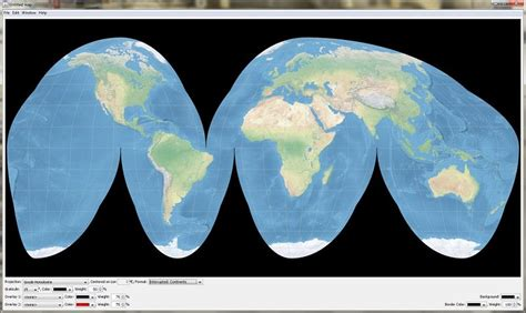 real world map real world map dominions 4 mods