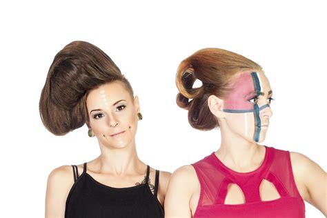 haircuts nanaimo creative hair nanaimo adia salon nanaimo futuristic hair