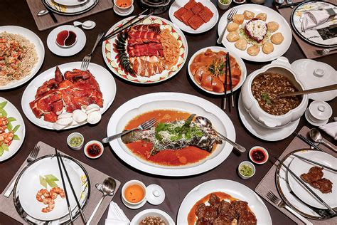 new year reunion dinner 2018 takeaway new year 2018 family reunion dinner ideas our