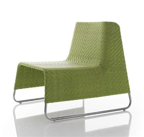 modern patio chairs and lounge chairs air chair from