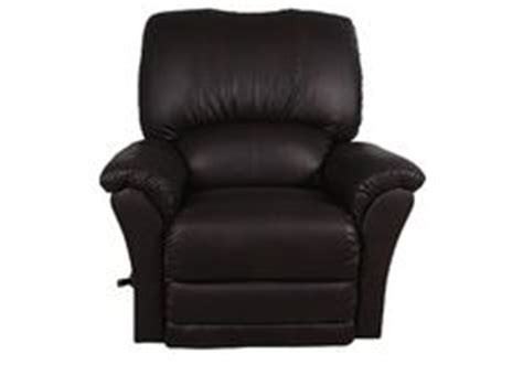 Lazy Boy Recliners With Heat And by 1000 Images About You Can Call Me Lazy Boy On