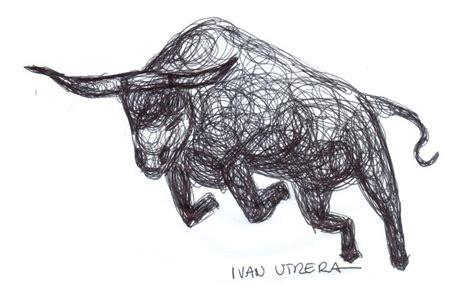 imagenes de toros para dibujar a lapiz 13 best matador mayhem images on pinterest color schemes