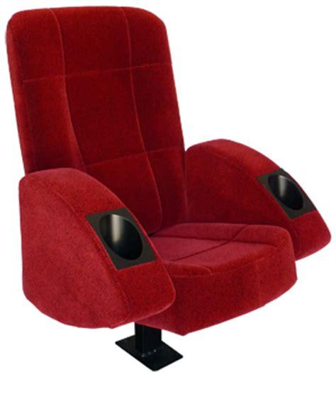fauteuils de cinema gt assises fixes et rabattables gt assises fixes ccomocin 233 fauteuil de