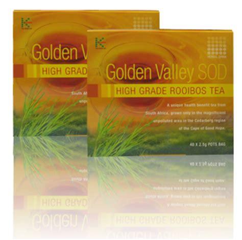 Herbal Ekstrak Gamat Emulsion K Link Vita Plus k link products rooibos tea