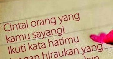 Cd Ekonomis Va 18 Lagu Pop Batak Tempo Doeloe Vol1 kata kata bijak cinta menyentuh hati update 2015